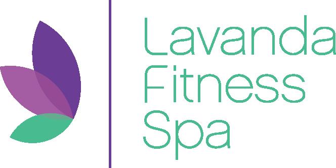 Lavanda Fitness Spa